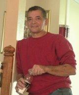 Jaime Soto Sr.